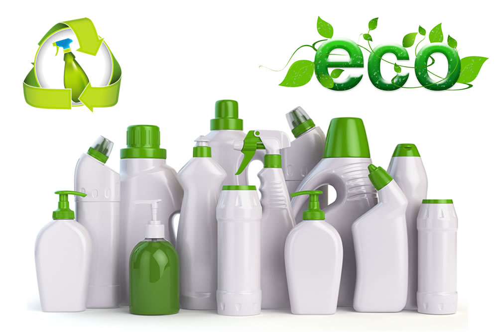 At Eh Clean We Always Ask Our Clients To Use Green Natural And Eco Friendly Cleaning Products Because Support The Planet Want It Be Around For