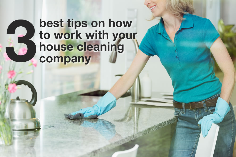 At Eh Clean We Work With A Wide Range Of Diffe Clients Distinct Wants And Desires Each Customer Has Their Own Specific Needs Very