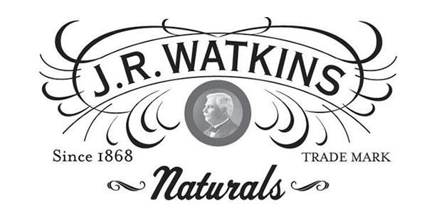 JR Watkins | Natural and organic dish & hand soaps