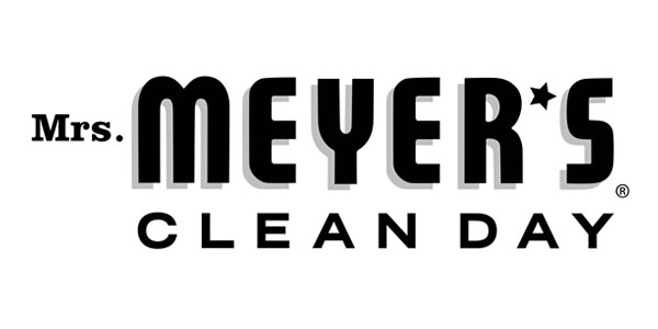 Mrs. Meyers | hand soap, dish soap, multi-surface cleaner