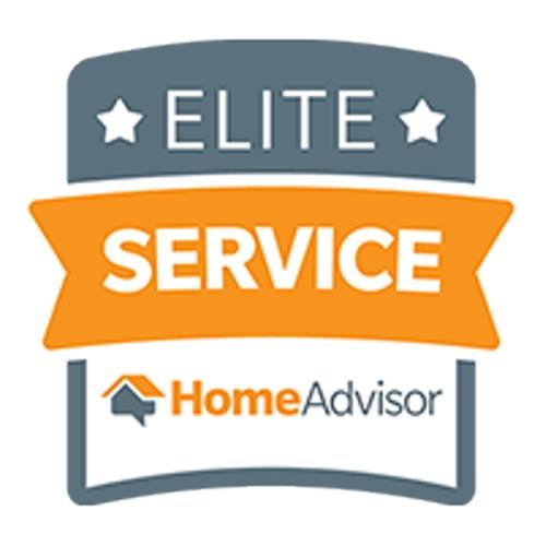 Home Advisor Elite Service | EH Clean